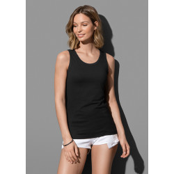Stedman Classic-T Tanktop for her