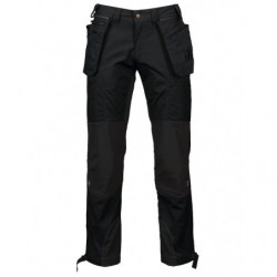 PROJOB 3520 PANTS BLACK C146