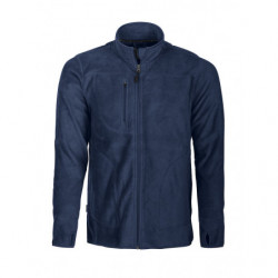 PROJOB 2318 FLEECE JACKET NAVY L