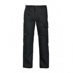 PROJOB 2501 PANTS BLACK 100