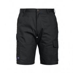 PROJOB 2505 SHORTS BLACK 44
