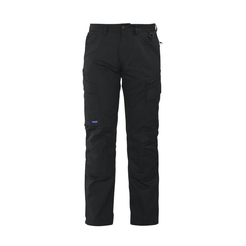 PROJOB 2514 PANTS BLACK 100