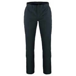 PROJOB 2550 CHINOS PANTS BLACK 2830