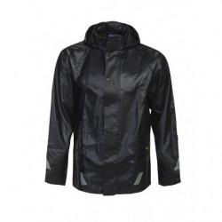 PROJOB 4430 RAIN JACKET BLACK 3XL