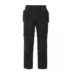 PROJOB 5512 PANTS BLACK 100