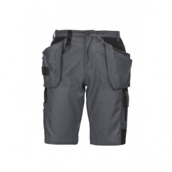 PROJOB 5518 SHORTS GREY 44