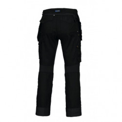 PROJOB 5524 PANTS BLACK 100
