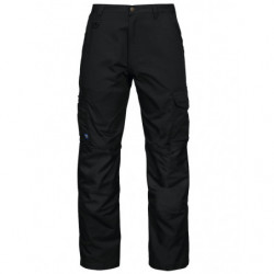 PROJOB 642516 PANTS BLACK C146