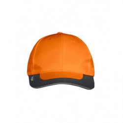 PROJOB 9013 CAP HV ORANGE
