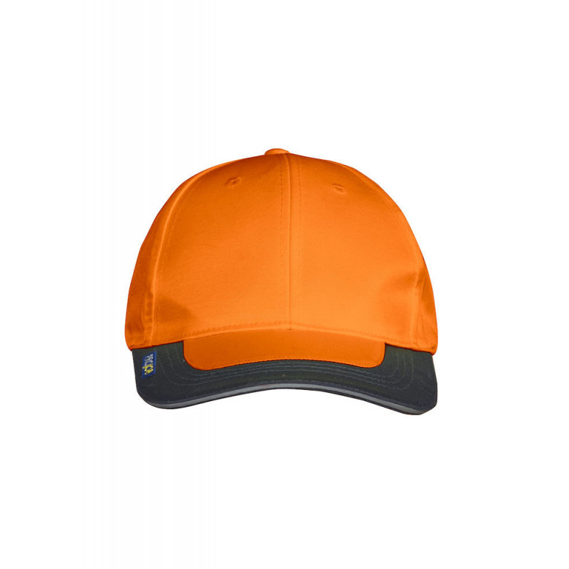 PROJOB 9013 CAP HV ORANGE