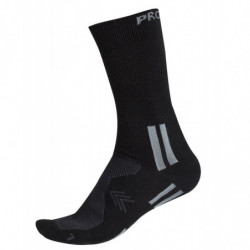 PROJOB 9028 TECHNICAL SOCK BLACK 3639