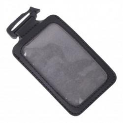 PROJOB 9045 ID CARD HOLDER BLACK ONE