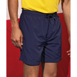 Asquith & Fox AQ053 Men's swim shorts