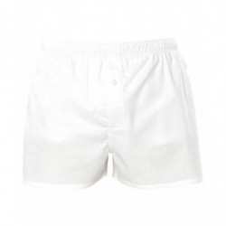Asquith & Fox AQ094 Men's classic boxers
