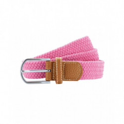 Asquith & Fox AQ900 Braid stretch belt
