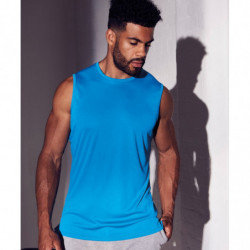 AWDis Just Cool JC022 Cool smooth sports vest