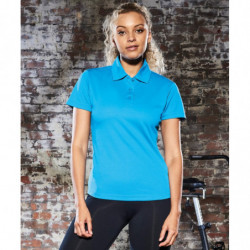 AWDis Just Cool JC045 Women's cool polo