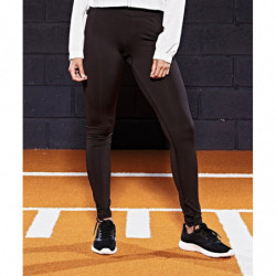 AWDis Just Cool JC070 Women's cool workout leggings