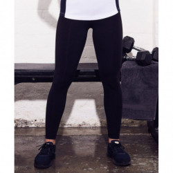 AWDis Just Cool JC087 Women's cool athletic pants