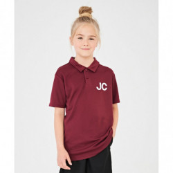 AWDis Just Cool JC40J Kids cool polo