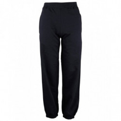 AWDis Just Hoods JH72J Kids cuffed sweatpants