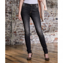 AWDis So Denim SD055 Women's Sophia fashion jeans