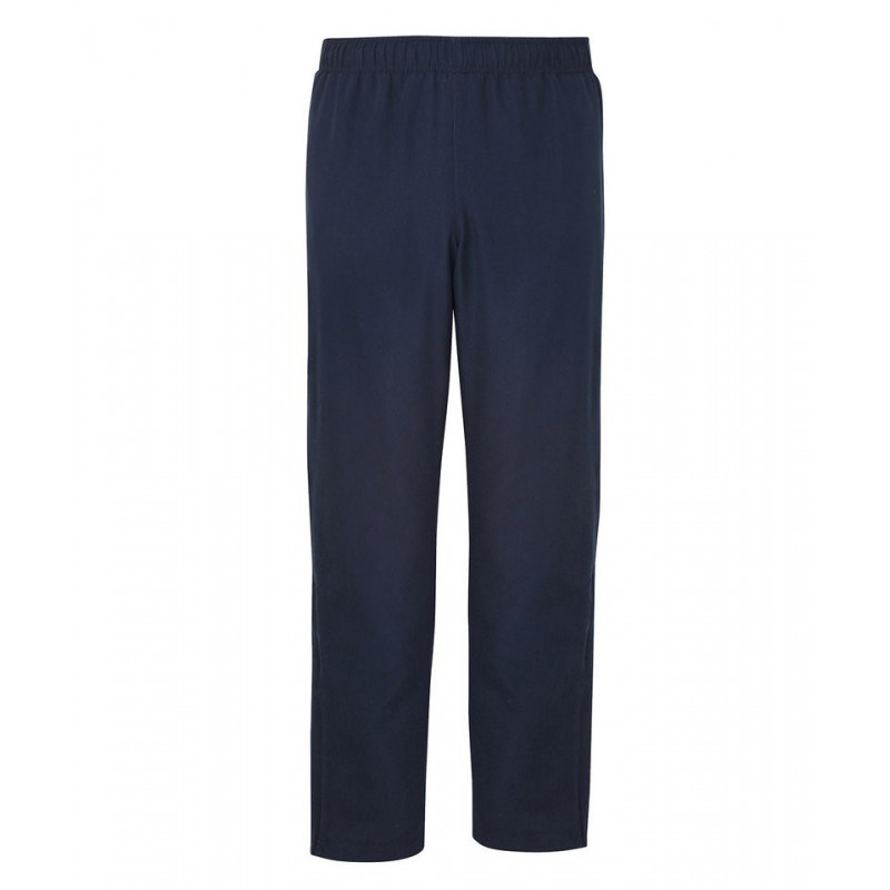 AWDis Just Cool JC081 Cool track pants French Navy 2XL